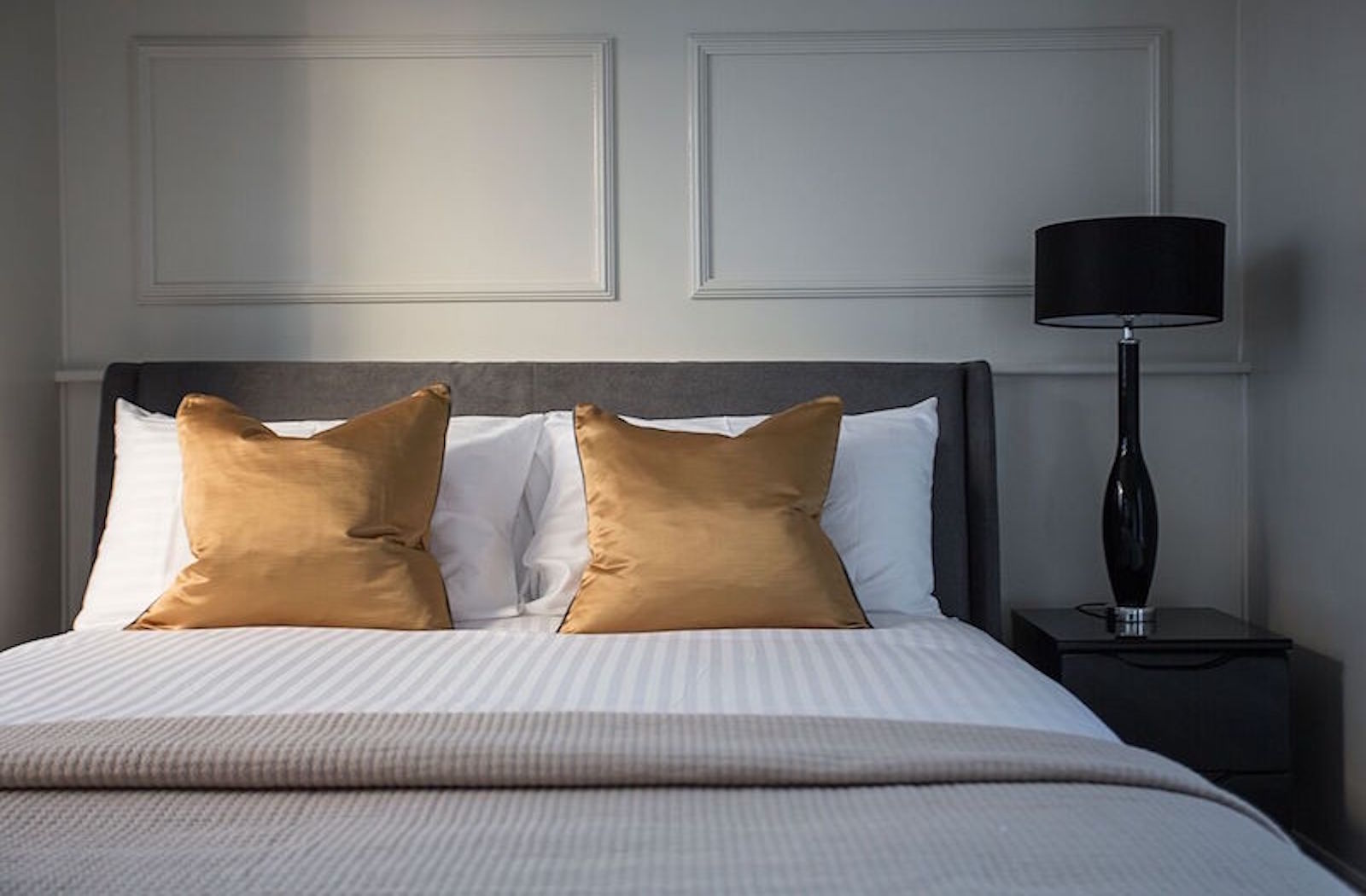 Luxe_Property_Group_Serviced_Apartments