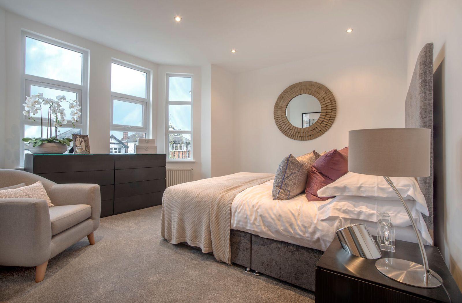 Luxe_Property_Group_Vivian_Avenue