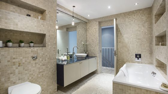 Luxe_Property_Group_Property_Developments