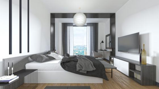 5-tips-luxe-property-group-short-term-furnished-apartments-london-uk-