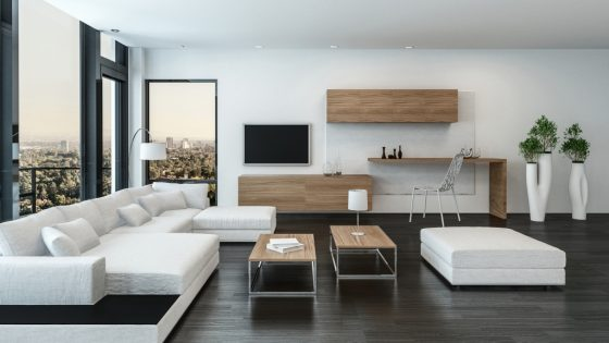 luxe-property-group-luxury-property-developers-london1