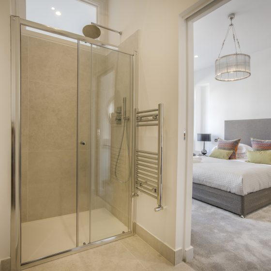 Luxe_Property_Group_Malden_Road