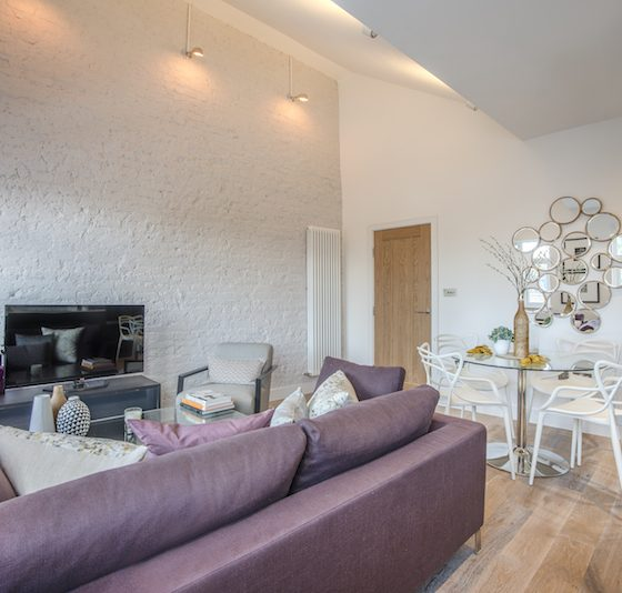 Luxe_Property_Group_Property_Management_15