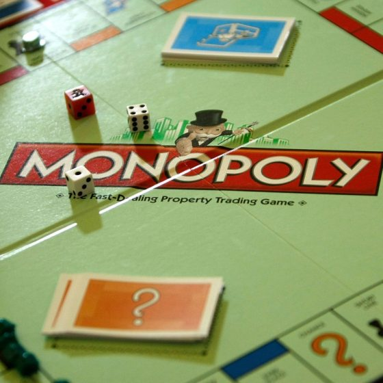 affordable-luxury-property-developers-london-luxe-property-group-Monopoly