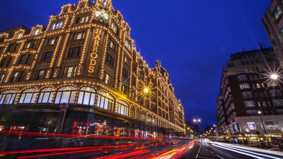 luxury-real-estate-developers-in-london-luxe-property-group1