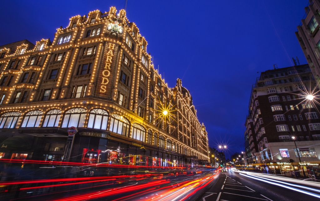 London Fun Things To Do (Special Exclusive: Best Spots for ...