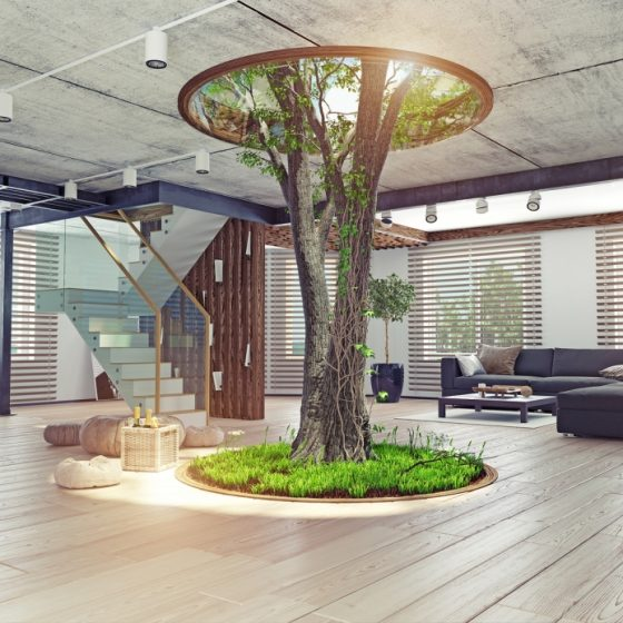luxury-short-term-serviced-apartments-london-luxe-property-group-eco-design