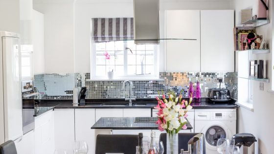 luxury residential property-developers-london-1-luxe-property-group