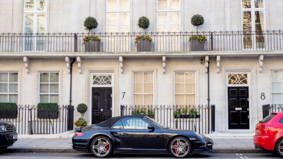 luxury_property_developers_in_london_luxe_property_group_