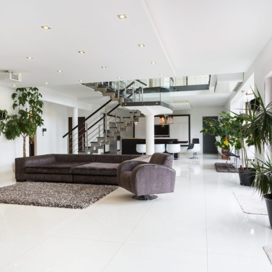 residential-block-management-services-london-luxury-room-luxe-property-group-