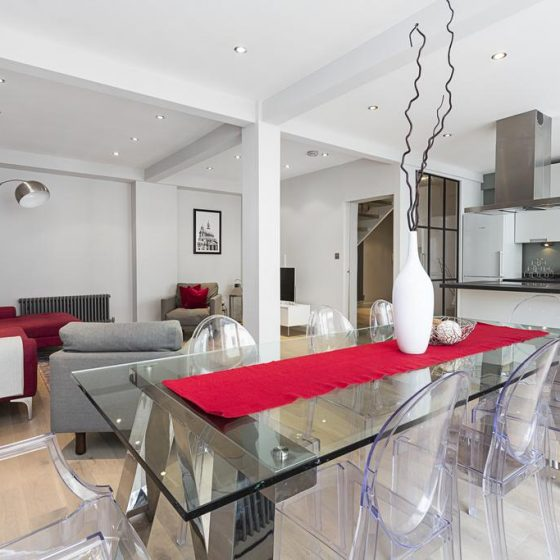 luxe-property-group-london-serviced-apartment
