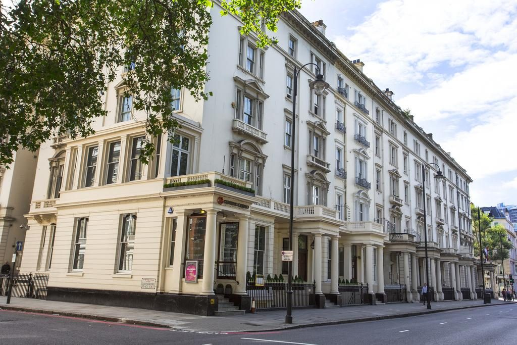 luxe-property-group-london-block-management-luxury